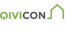 Qivicon