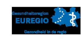 Gesundheitsregion EUREGIO