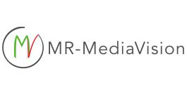 MR-Mediavision