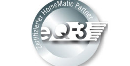 eQ-3 Homematic