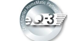 eQ-3 Homematic